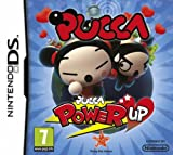 Cheapest Pucca Power Up on Nintendo DS