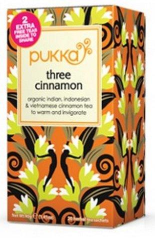 organic-three-cinnamon-20bags