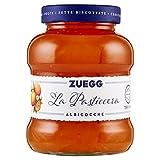 Zuegg La Pasticcera Albicocche