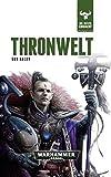 Warhammer 40.000 - Angriff auf die Thronwelt: Die Bestie erwacht 5
