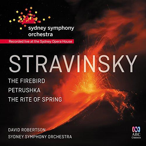 stravinsky-le-sacre-du-printemps-part-2-sacrificial-dance-the-chosen-virgin-live-in-australia-2016