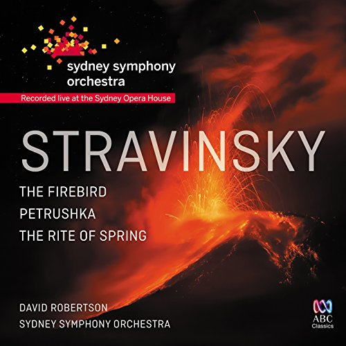 Stravinsky: L\'Oiseau de feu / 1. Tableau - Prince Ivan Manages To Enter Kashchei\'s Palace – Magical Chimes – Entrance Of Kashchei\'s Guardian Monsters And Capture Of Prince Ivan (Live)