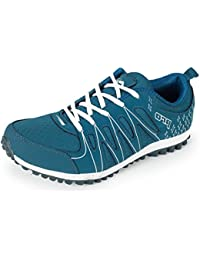 Pro (from Khadims) Men's Synthetic Sports Sneakers