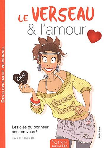 Télécharger Le verseau   l amour Ebook, Livres en EPUB, PDF gratuit ... 0e2d5908896d