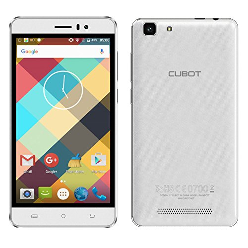great-mothers-day-gift-cubot-rainbow-mobile-phone-android-60-operation-system-50-inch-ips-screen-gsm