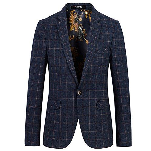 sk-studio-blazer-para-hombre-azul-old-navy-34