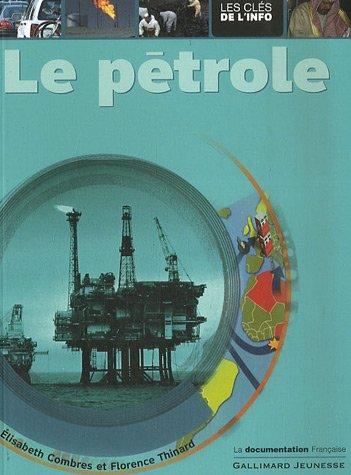 """<a href=""""/node/14517"""">Le Pétrole</a>"""