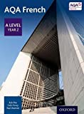 ISBN 019836685X