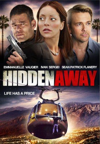 Hidden Away / (Ws) [DVD] [Region 1] [NTSC] [US Import]