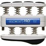 3B Scientific Poignée de Musculation Cando Pro (Plusieurs Couleurs et Tailles)