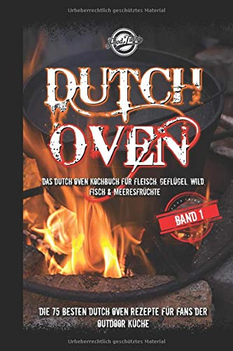 Dutch Oven: Das...