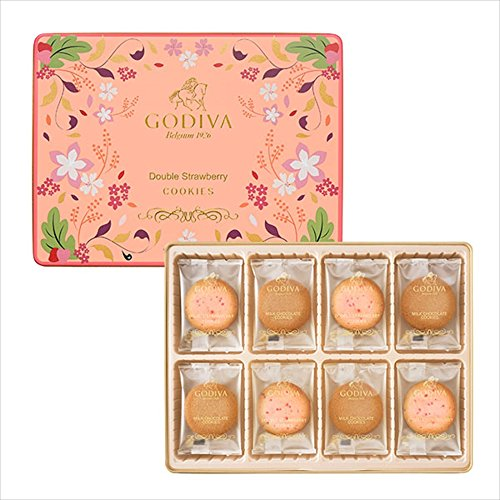 godiva-godiva-galletas-dobles-fresa-surtido-32-imaegenes