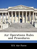 Air Operations Rules and Procedures