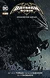 Batman y Robin: Réquiem por Damian