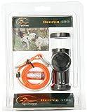 SportDOG Deluxe DSL-400 Hundehalsband, Piepton