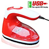 Best fabric shaver - Lint Remover with Electric Rechargeable Fabric Shaver Fuzz Review
