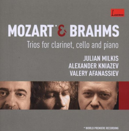 trios-for-clarinetcello-and-piano