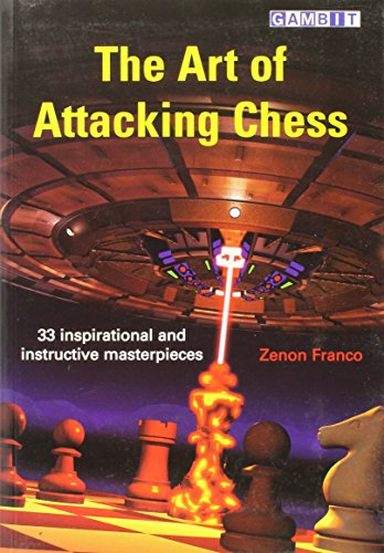 the-art-of-attacking-chess
