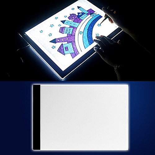 a4-led-tables-lumineuses-light-trace-pad-ingoo-copy-luminosite-tablette-table-de-tracage-light-box-p