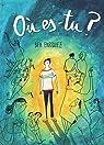 Où es-tu ? par Enriquez