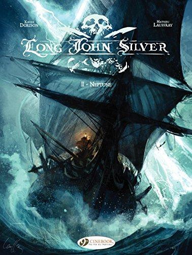 long-john-silver-volume-2-neptune