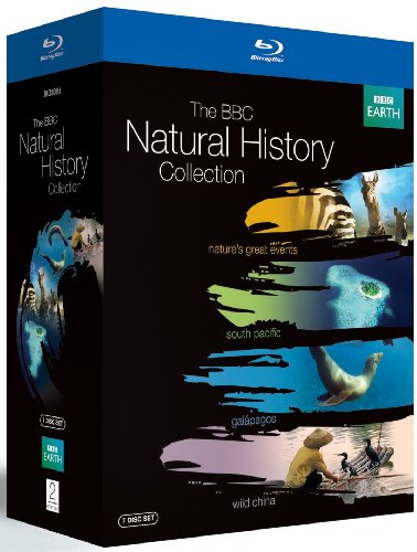 bbc-natural-history-collection-box-set-blu-ray-region-free