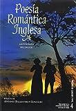 Poesia romantica inglesa (antologia bilingüe)