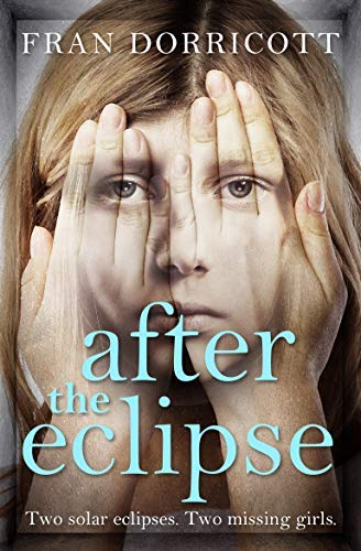 After the Eclipse by [Dorricott, Fran]