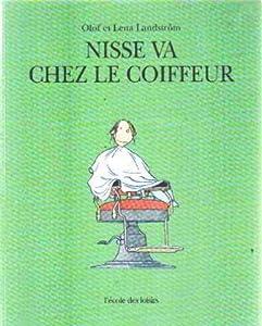 """Afficher """"Nisse va chez le coiffeur"""""""