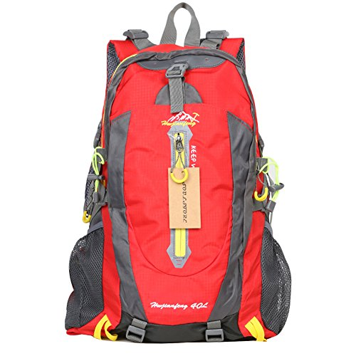 soulstore-rucksack-40-l-wasserdicht-fr-den-auenbereich-sport-wandern-camping-reisen-trekking-kletter