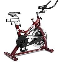 Preisvergleich für BH Fitness SB1.4 Indoorbike 18kg Schwunggewicht - Zu Hause Wie Draußen Trainieren