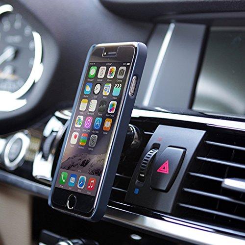 keple-360-degree-argent-porte-vent-support-de-voiture-magnetique-pour-lg-gt400-viewty-smile-gt405-gt