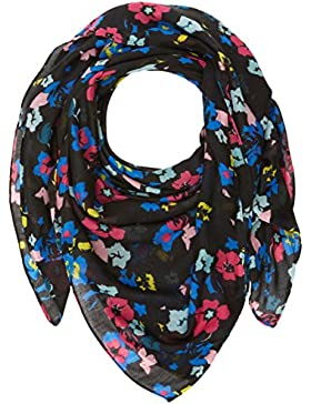 Pepe jeans PL110510 Foulard Acce