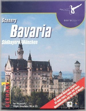 scenery-bavaria-sudbayern-munchen