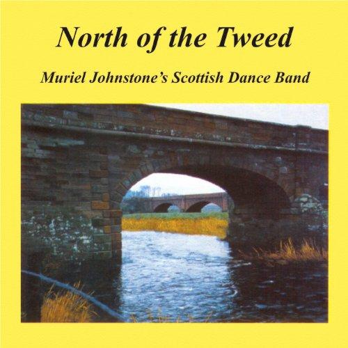 North of the Tweed - Tweed-band