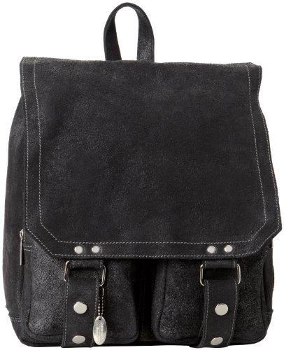 david-king-co-distressed-leather-laptop-messenger-backpack-black-one-size