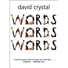 Words Words Words (English Edition)