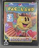 Pac Land Atari Lynx [Importación Inglesa]