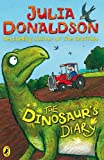 The Dinosaur's Diary (Young Puffin Story Books)