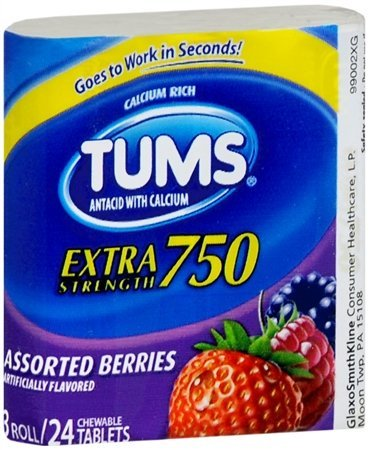 tums-e-x-tabs-assorted-berries-size-12x3-rol-by-tums