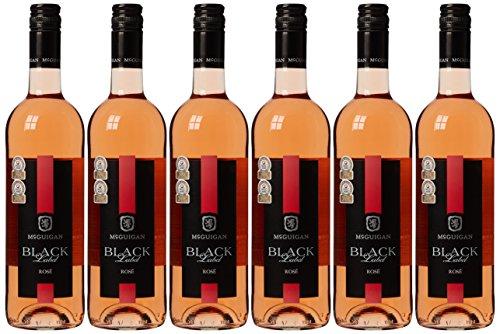 mcguigan-black-label-rose-2015-case-of-6