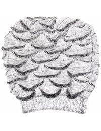 Alsino Wintermütze Skimütze Ballonmütze Strickmütze