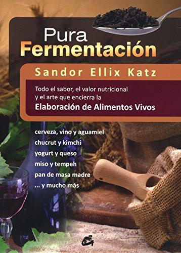 pura-fermentacion-nutricion-y-salud