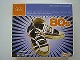 80er Jahre Box Vol.2 (Saturn)