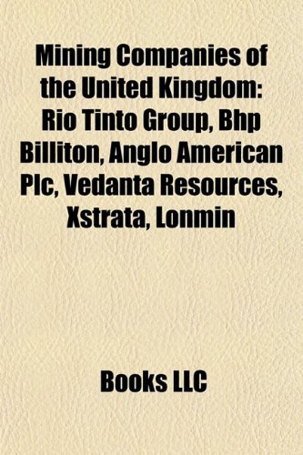 mining-companies-of-the-united-kingdom-rio-tinto-group-bhp-billiton-anglo-american-plc-vedanta-resou