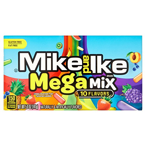 mike-and-ike-mega-mix-chewy-assorted-fruit-flavoured-candies-141-g