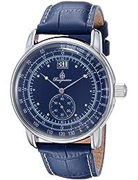 Burgmeister Herren-Armbanduhr BM333-133