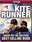 The Kite Runner [USA] [HD DVD]