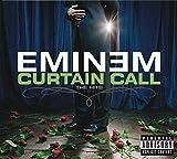 Curtain Call (Explicit Version - Limited Edition) [Vinyl LP] -
