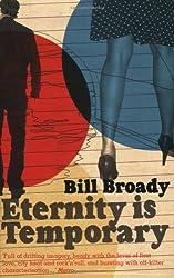 Eternity is Temporary